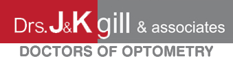 Drs. J & K Gill and Associates